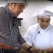 www.recetasparainutiles.com