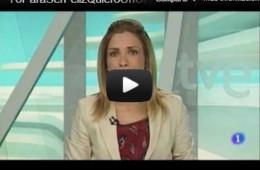 RTVE Aragón – Noticias