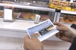Aragón TV – Noticias